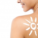 The Best Sunscreens for Your Skin Type