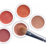 Powder Blush Vs Cream Blush: How to Choose the Right Type of Blush