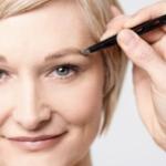 Best Eyebrow Grooming Tools