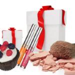 Best Top 5 Cheap Make-Up Gift Ideas Under $10