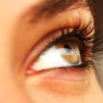 Best Eyelash Growth Serums 2011