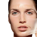 Beauty Q&A Can Peel-Off Masks Remove Blackheads?
