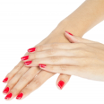 Tips to Getting Your Nails to Grow Faster