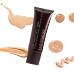 Top 10 Best Tinted Moisturizers