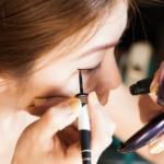 How to Prevent Eyeliner from Running