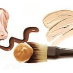 Best Matte Foundation for Oily Skin