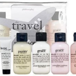 Must-Have Beauty Products for Travelling