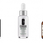 Top 10 Best Night Serums