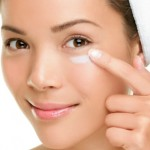 Top 10 Best Eye Creams for Puffy Eyes