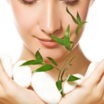 How to Purchase Organic Beauty Products