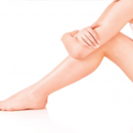 Affordable Home Laser Hair Removal