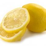 8 Natural Home Remedies to Lighten Dark Lips