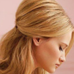 How to do the Beehive Hairdo