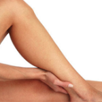 At home Hair Removal: Which is Right for You?