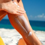 5 Top Facts about SPF