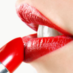 How to Apply Lipstick to Enhance Your Lip Shape