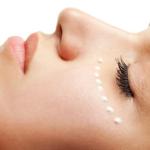 Top 10 Best Eye Cream for Dark Circles 2014