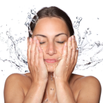 Top 10 Best Cleansers for Acne 2014 Review