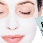 Top 10 Best Face Mask for Acne Prone Skin