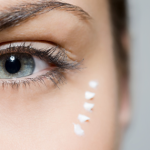 Best Eye Cream for Puffy Eyes