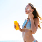 Top 10 Best Sunscreen for Your Face 2020