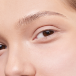 Puffy Eyes: How to Get Rid of Them – The Ultimate Guide