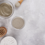 How to Use Clay Mask to Get Rid of Acne